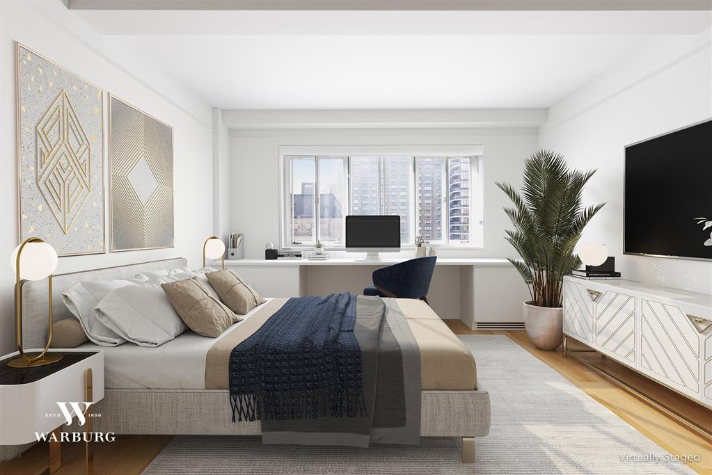 1 West 67th Street Upper West Side New York NY 10023