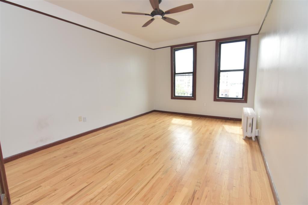 838 Riverside Drive Washington Heights New York NY 10032