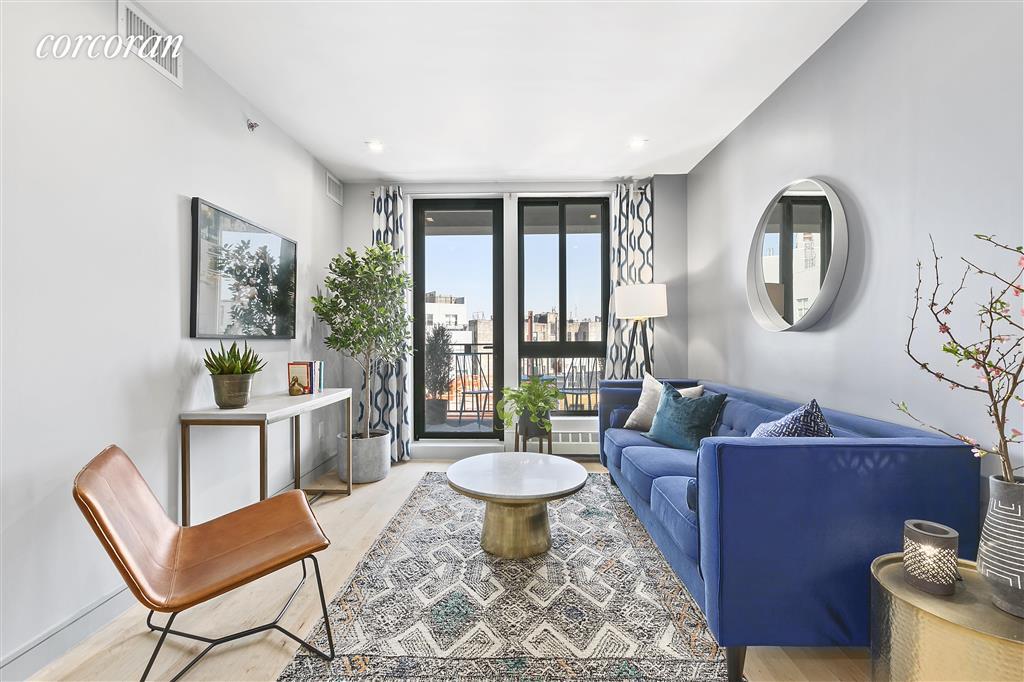 336 Saint Marks Avenue Prospect Heights Brooklyn NY 11238