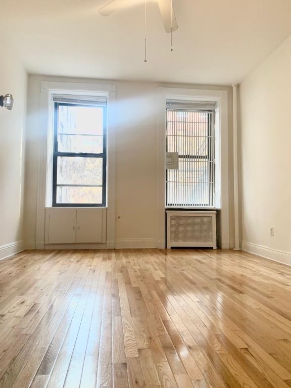 123 East 90th Street Carnegie Hill New York NY 10128