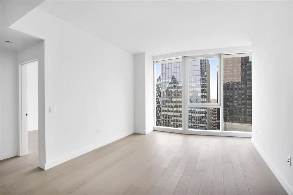 242 West 53rd Street Midtown West New York NY 10019