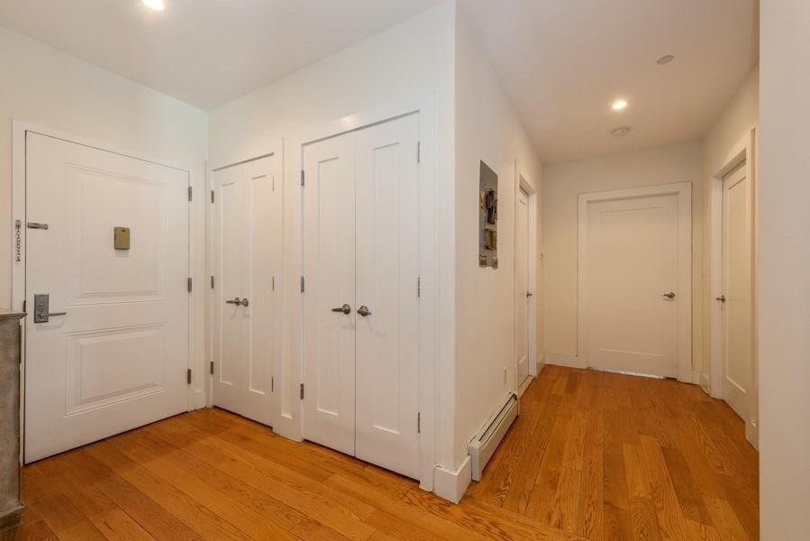 2720 86 Street Gravesend Brooklyn NY 11223