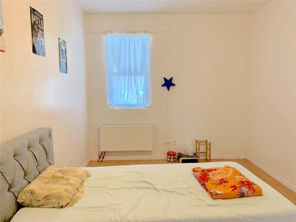 185 Bay 11 Street Bensonhurst Brooklyn NY 11228