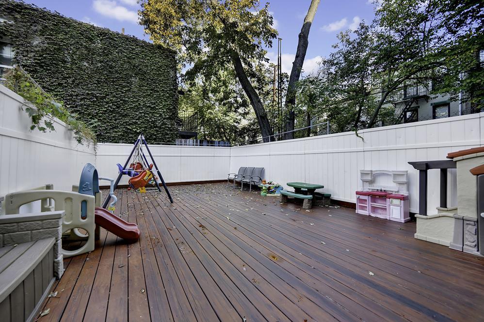 442 6th Avenue Park Slope Brooklyn NY 11215
