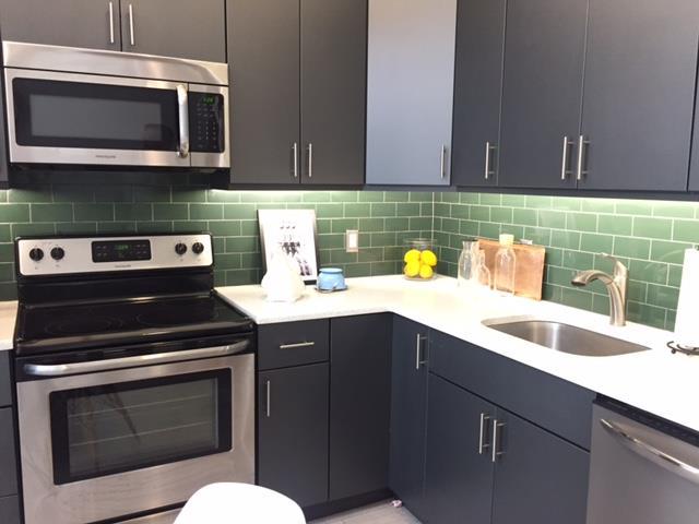 494 Seneca Avenue Ridgewood Queens NY 11385