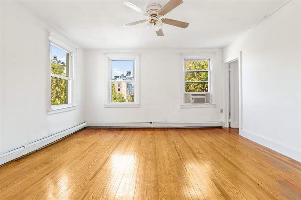 52 Havemeyer Street Greenpoint Brooklyn NY 11211