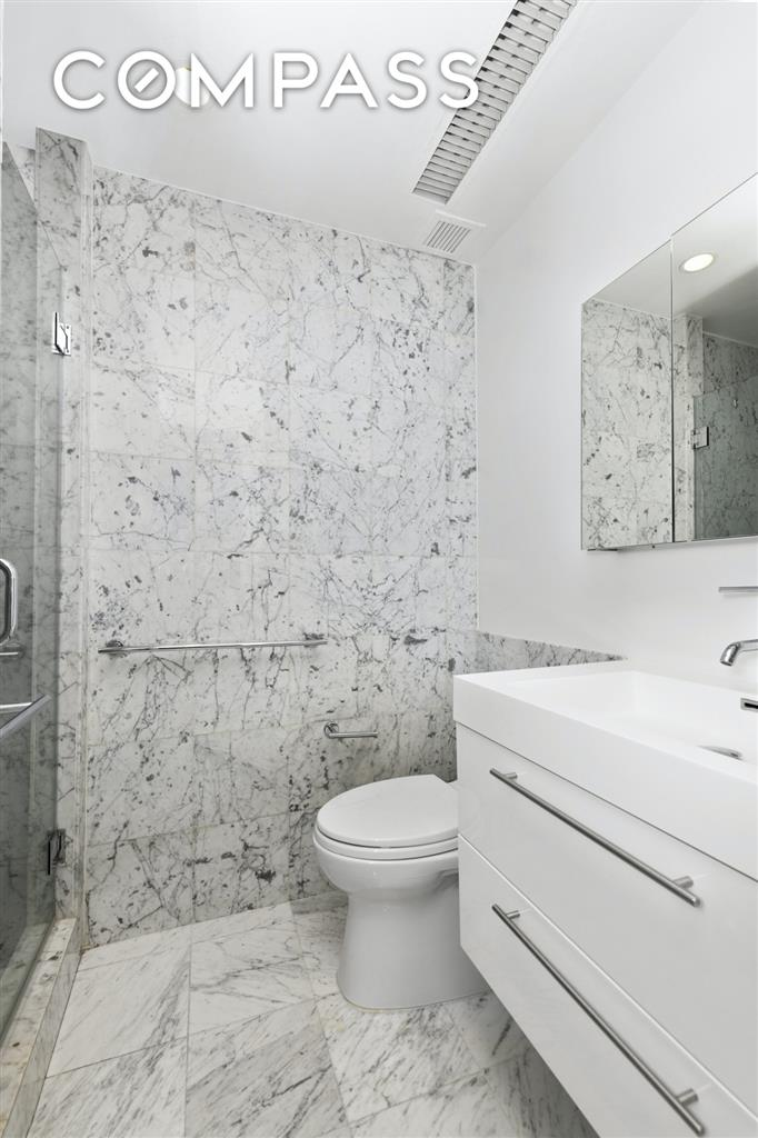 415 East 54th Street Sutton Place New York NY 10022