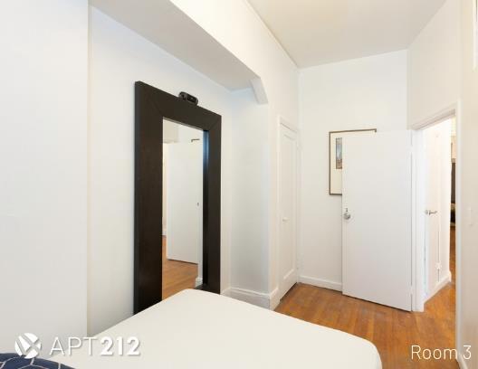 75 Second Avenue E. Greenwich Village New York NY 10003