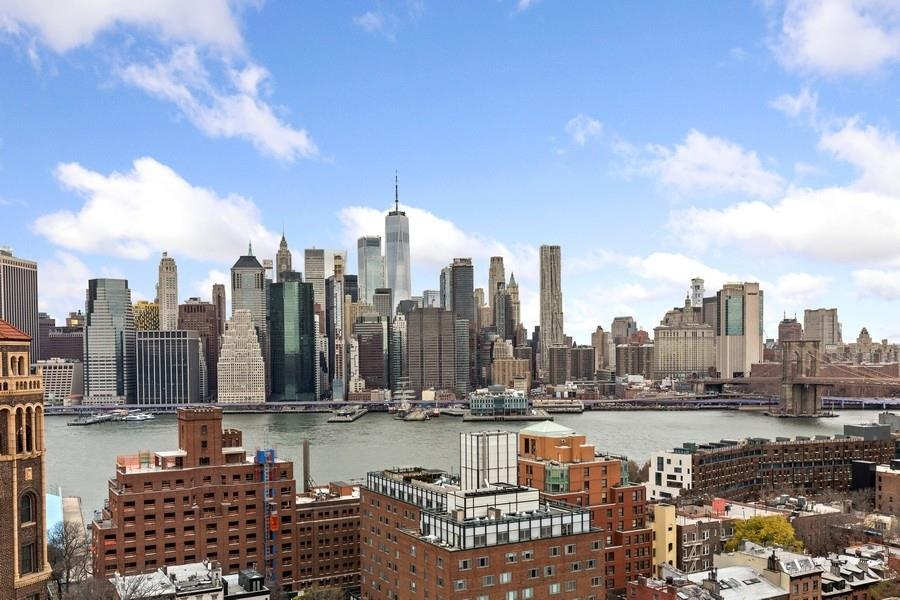 111 Hicks Street Brooklyn Heights Brooklyn NY 11201