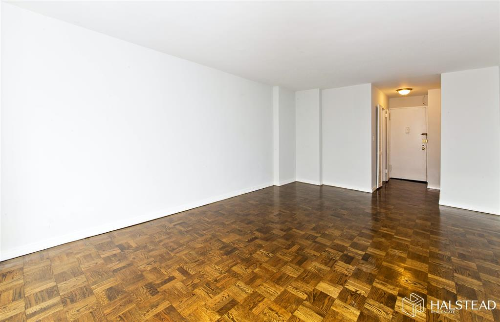 200 East 15th Street Gramercy Park New York NY 10003