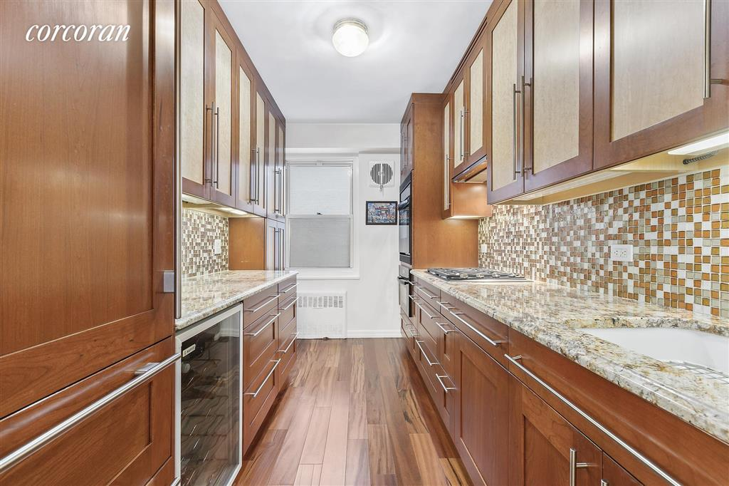205 East 63rd Street 6B Upper East Side New York NY 10065