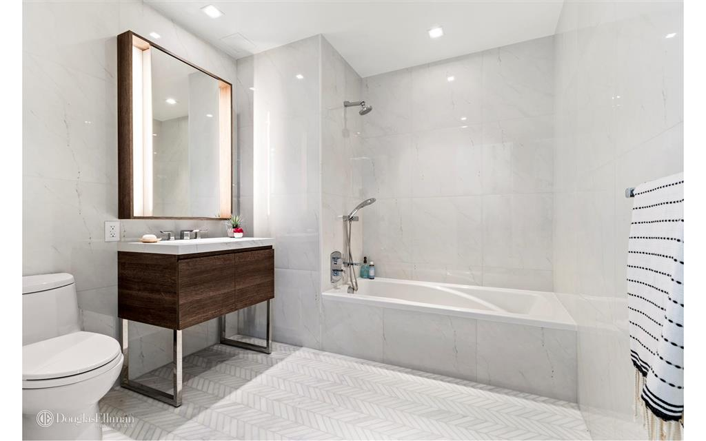 505 West 43rd Street 5B Clinton New York NY 10036