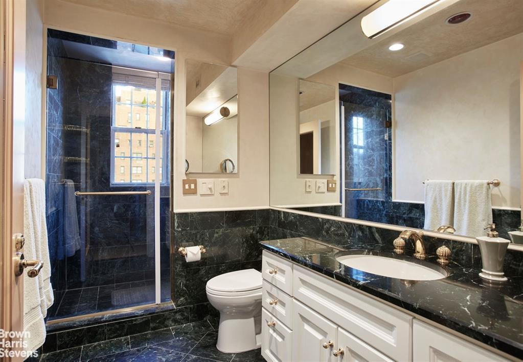 28 East 70th Street 14THFL Upper East Side New York NY 10021