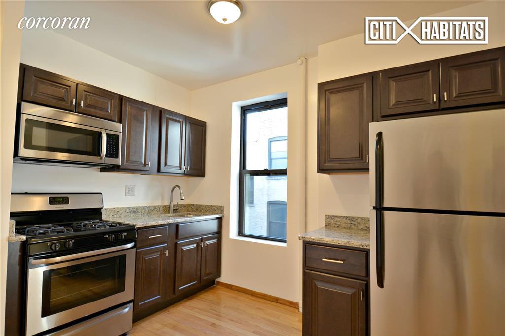 249 13th Street Park Slope Brooklyn NY 11215