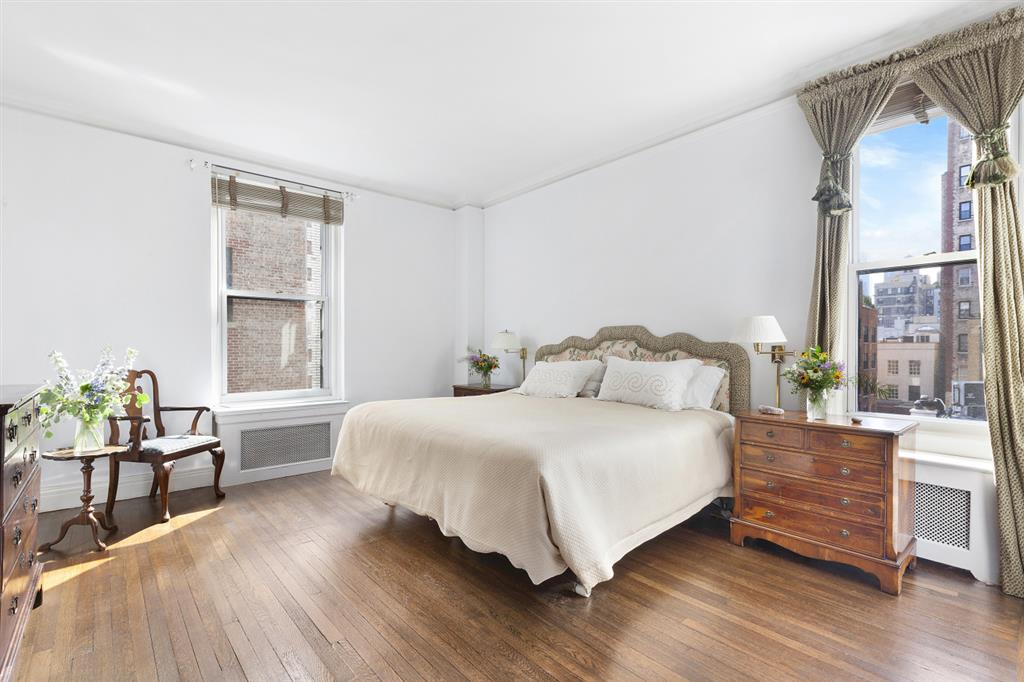 570 Park Avenue Upper East Side New York NY 10065