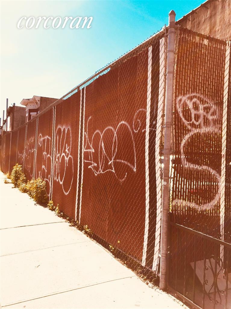 1558 Nostrand Avenue East Flatbush Brooklyn NY 11226