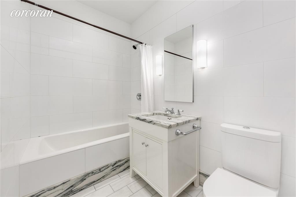 1107 Broadway Flatiron District New York NY 10010