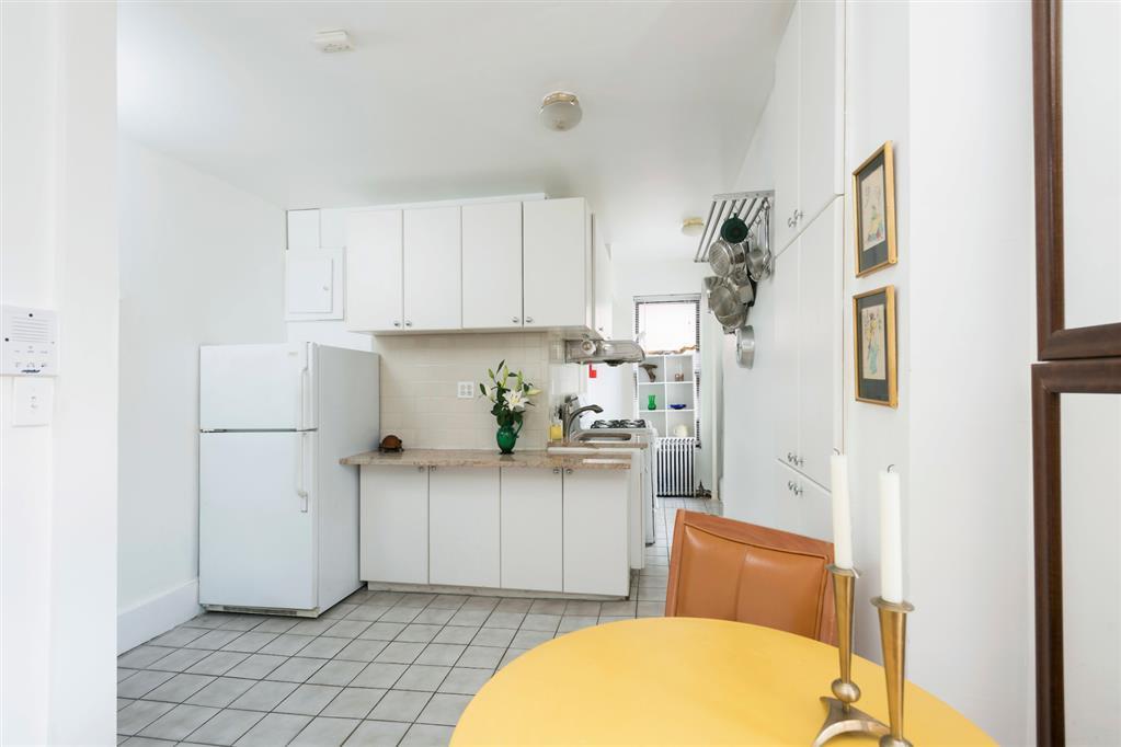 244 East 28th Street Kips Bay New York NY 10016