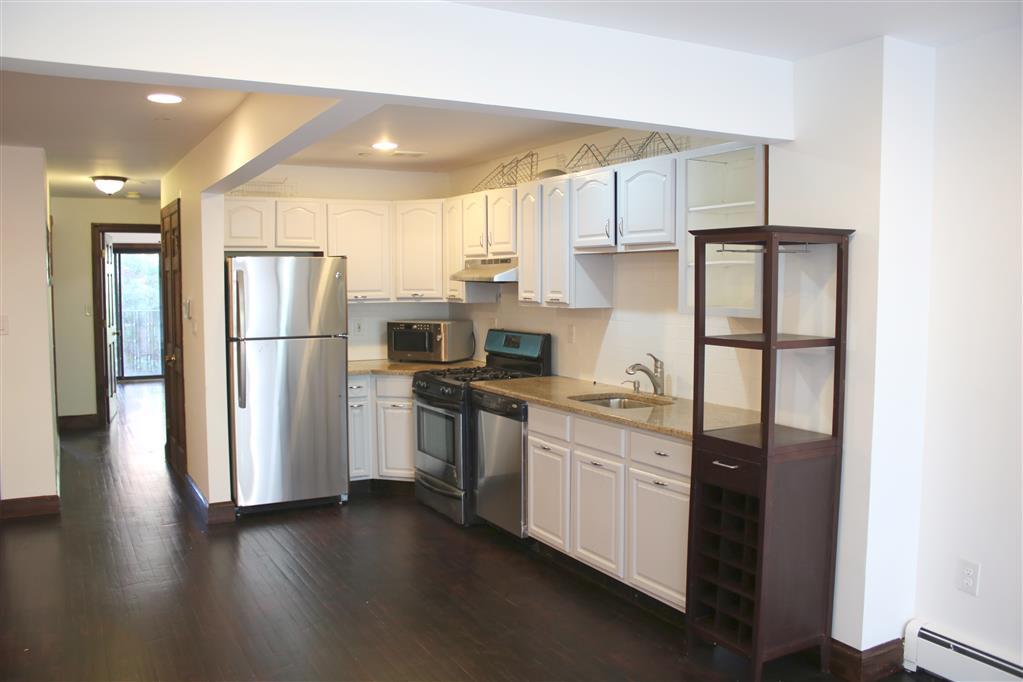 260 Rogers Avenue Crown Heights Brooklyn NY 11225