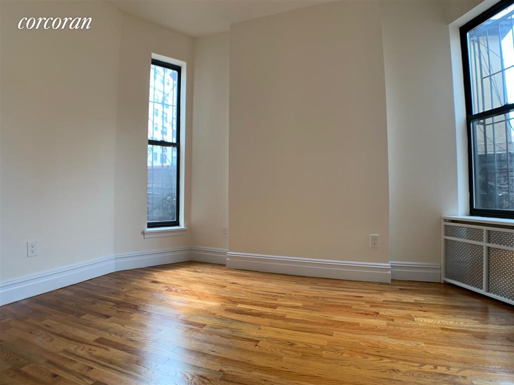 147 East 90th Street Upper East Side New York NY 10128