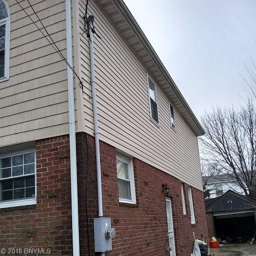 115-66 237 Street Out of NYC Elmont NY 11003