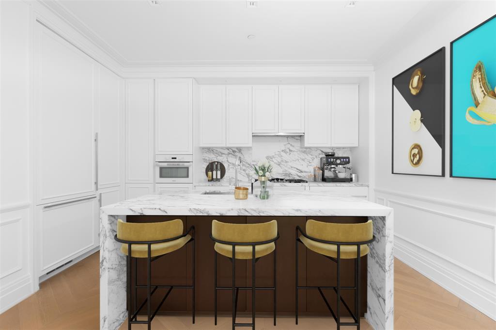 108 Leonard Street Tribeca New York NY 10013