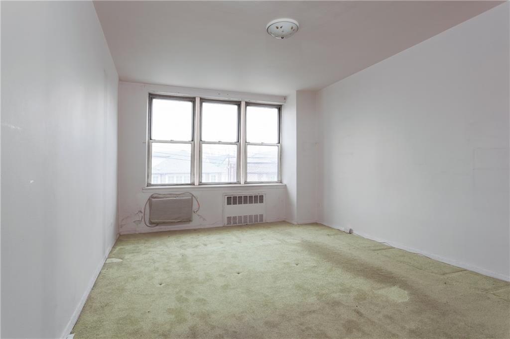 1530 East 8 Street 3K Midwood Brooklyn NY 11230