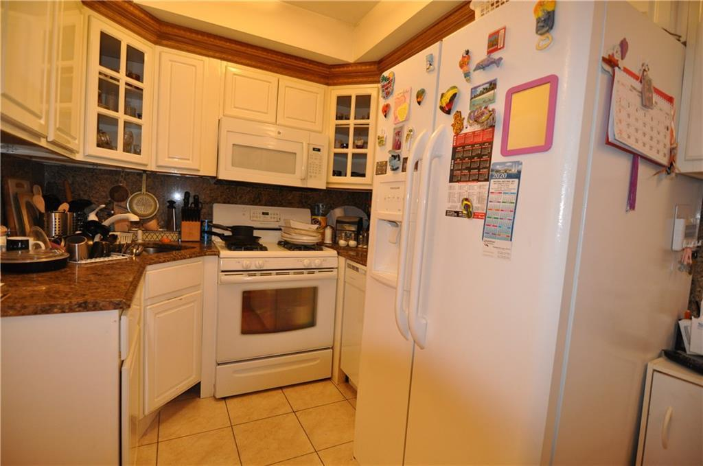 2881 Cropsey Avenue Bath Beach Brooklyn NY 11214