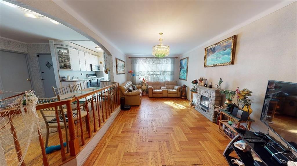 901 Avenue H Midwood Brooklyn NY 11230