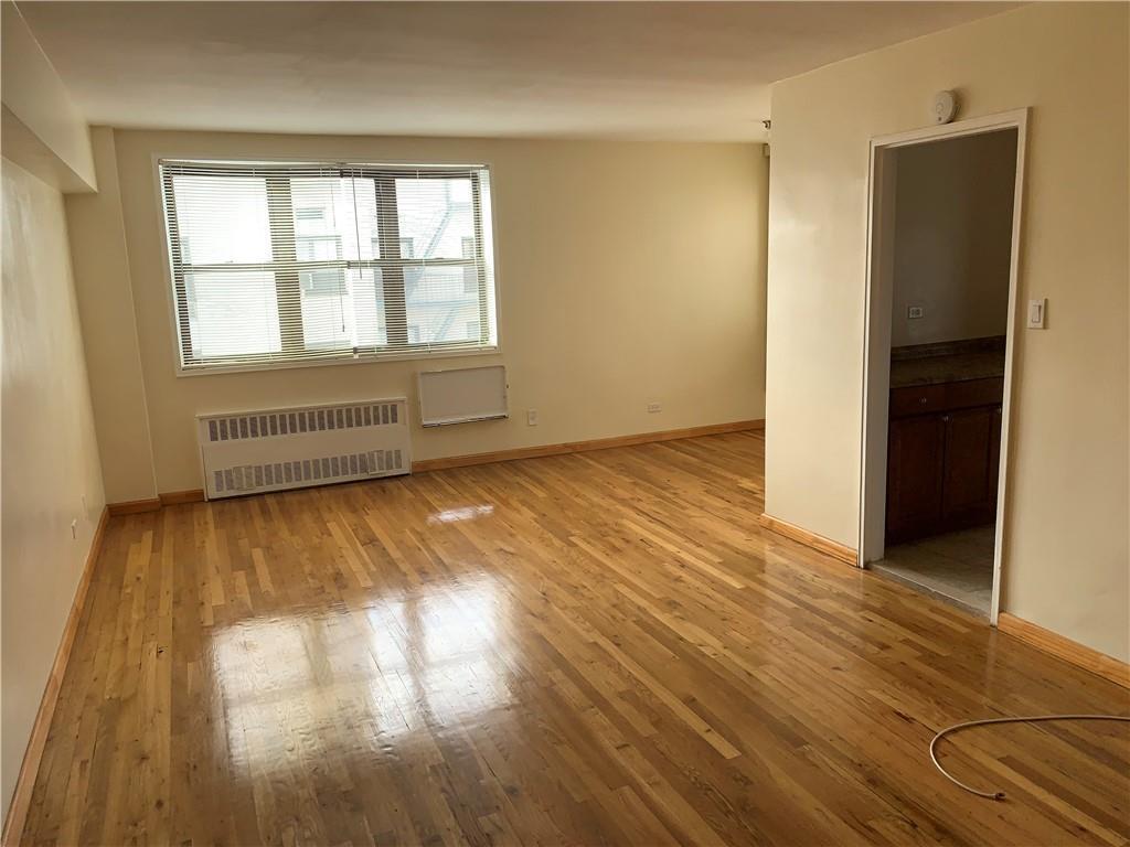 3090 Voorhies Avenue Sheepshead Bay Brooklyn NY 11235
