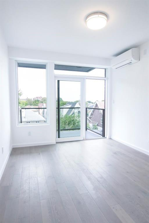 2131 Ocean Avenue 5A Homecrest Brooklyn NY 11229