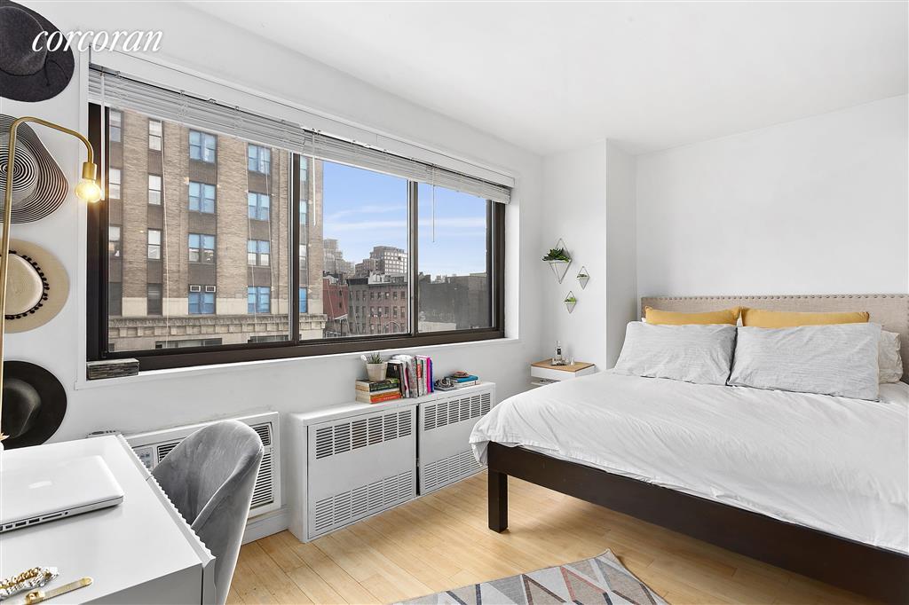 85 Eighth Avenue 5S Chelsea New York NY 10011