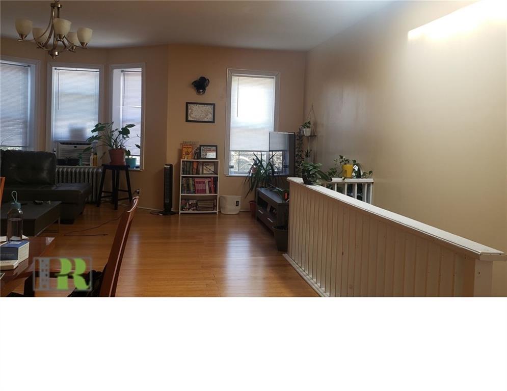 1661 East 12th Street Homecrest Brooklyn NY 11229
