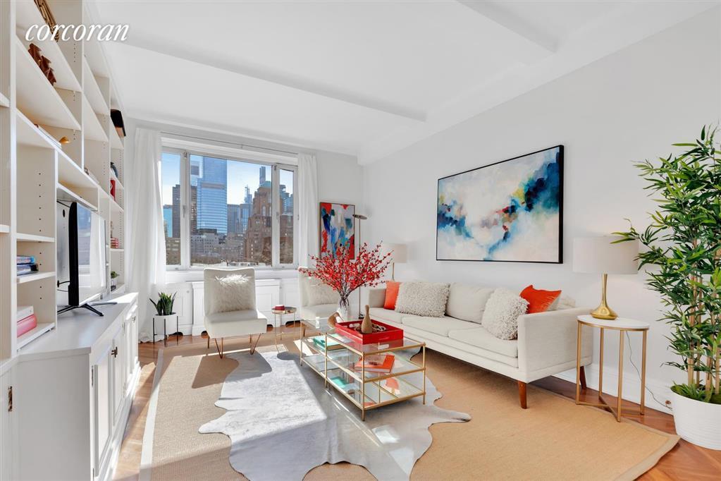 139 East 66th Street Upper East Side New York NY 10065