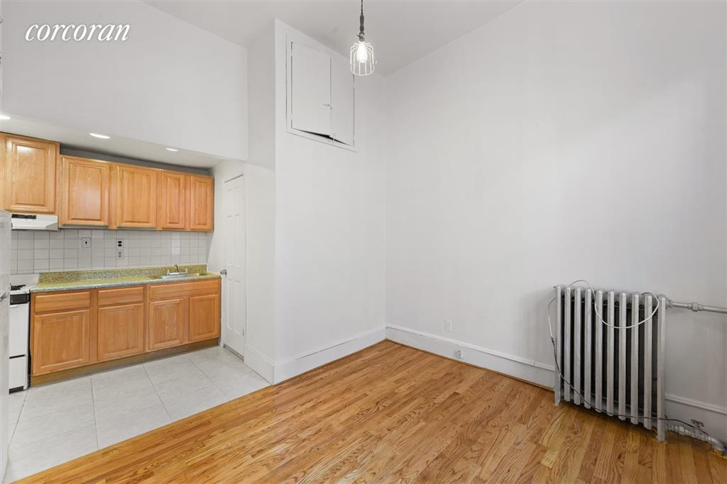206 Ashland Place Fort Greene Brooklyn NY 11201