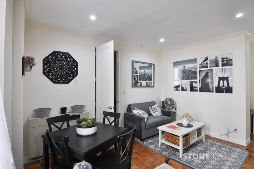 304 West 92nd Street Upper West Side New York NY 10025