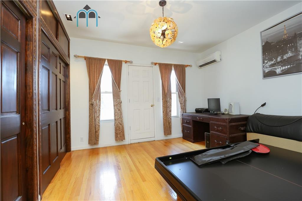 1951 77 Street Bensonhurst Brooklyn NY 11214
