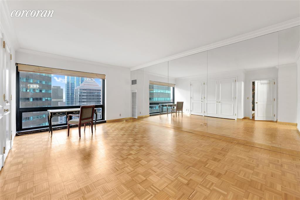 721 Fifth Avenue 47C Midtown East New York NY 10022