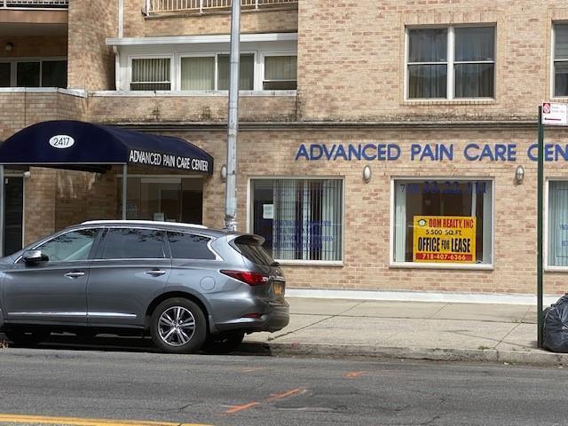 2417 Ocean Avenue Midwood Brooklyn NY 11229