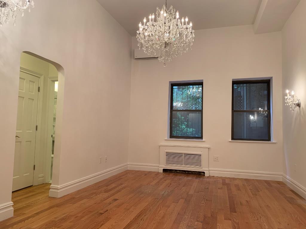 172 East 91st Street Upper East Side New York NY 10128