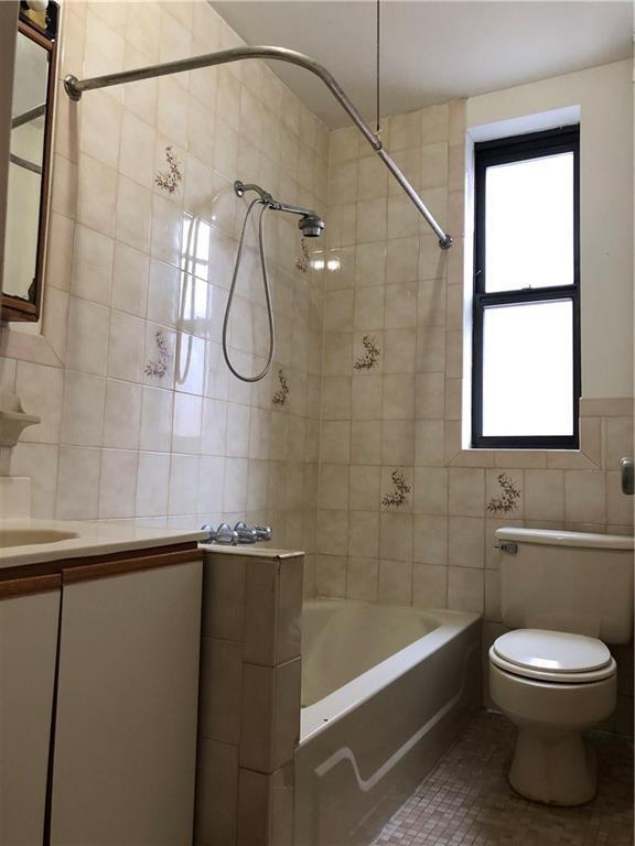 7101 Colonial Road Bay Ridge Brooklyn NY 11209