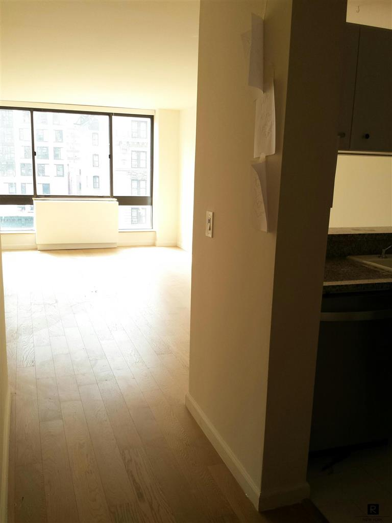255 West 94th Street Upper West Side New York NY 10025