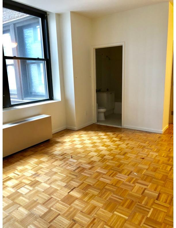 15 Park Row 14J Seaport District New York NY 10038