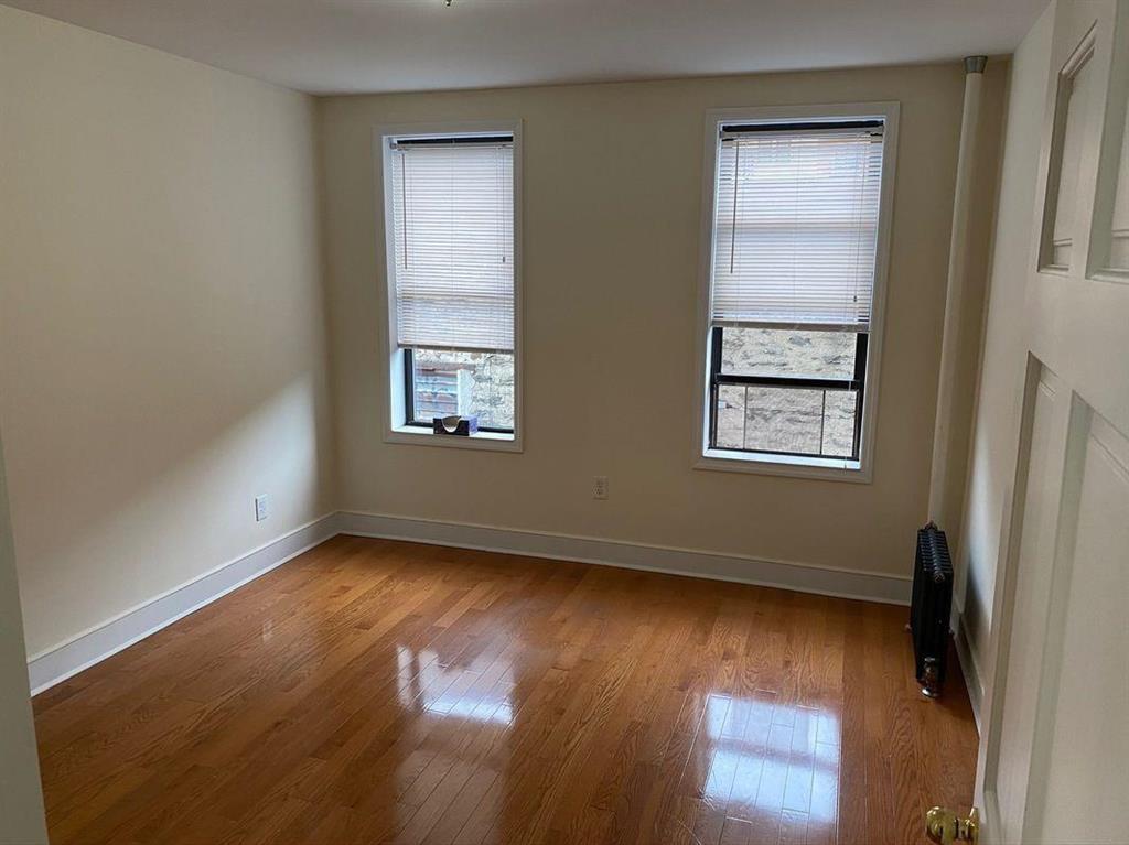 611 West 171st Street Washington Heights New York NY 10032