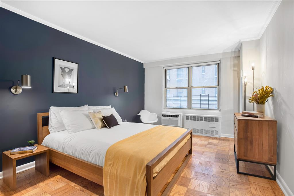 210 West 89th Street Upper West Side New York NY 10024