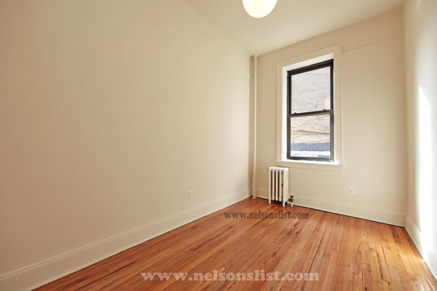 607 Carroll Street Park Slope Brooklyn NY 11215