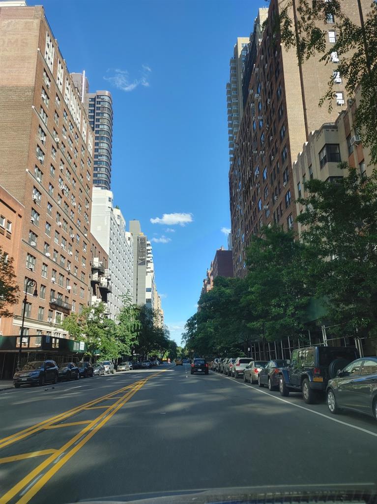 420 East 86th Street Upper East Side New York NY 10028