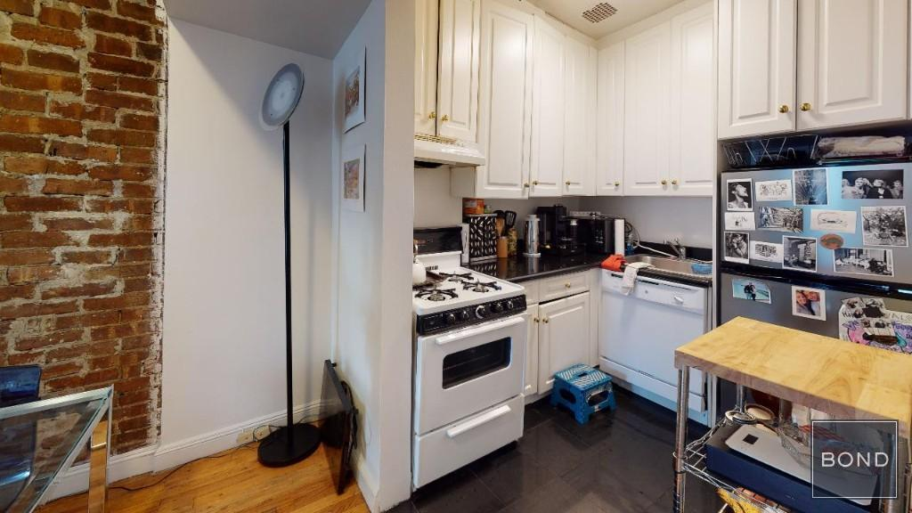 55 West 89th Street Upper West Side New York NY 10024