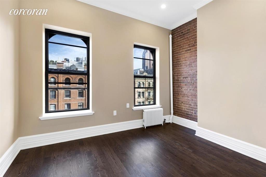 450 Amsterdam Avenue Upper West Side New York NY 10024