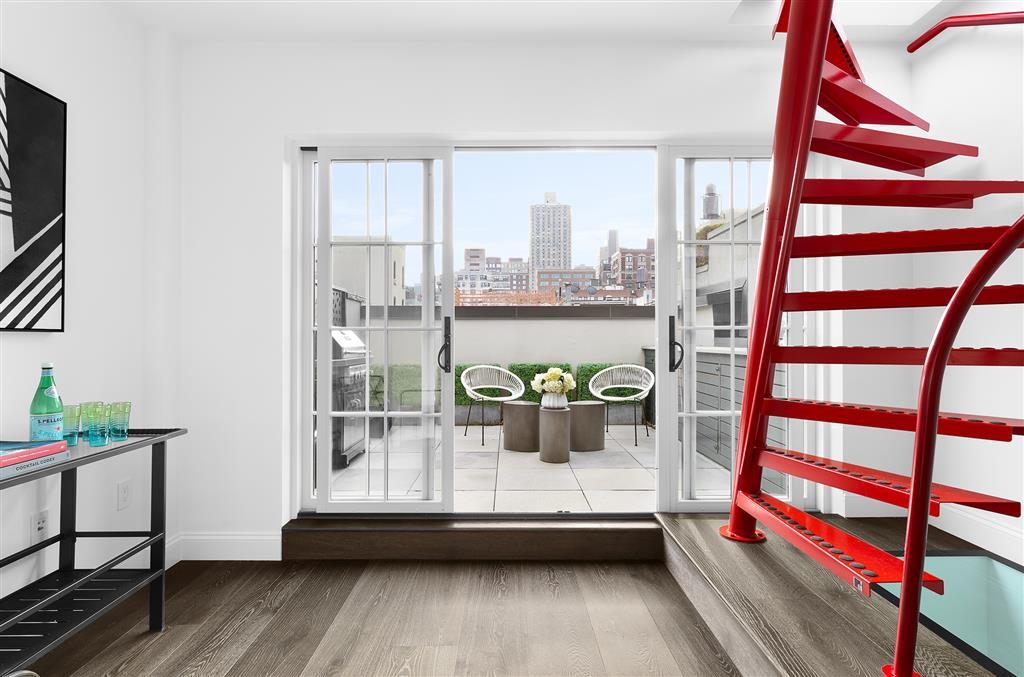 127 East 92nd Street Carnegie Hill New York NY 10128